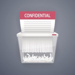 Confidential-Shredding-300x300.jpg