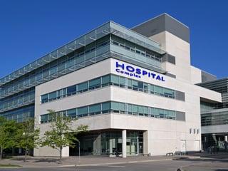 ThinkstockPhotos-510351863_hospital.jpg