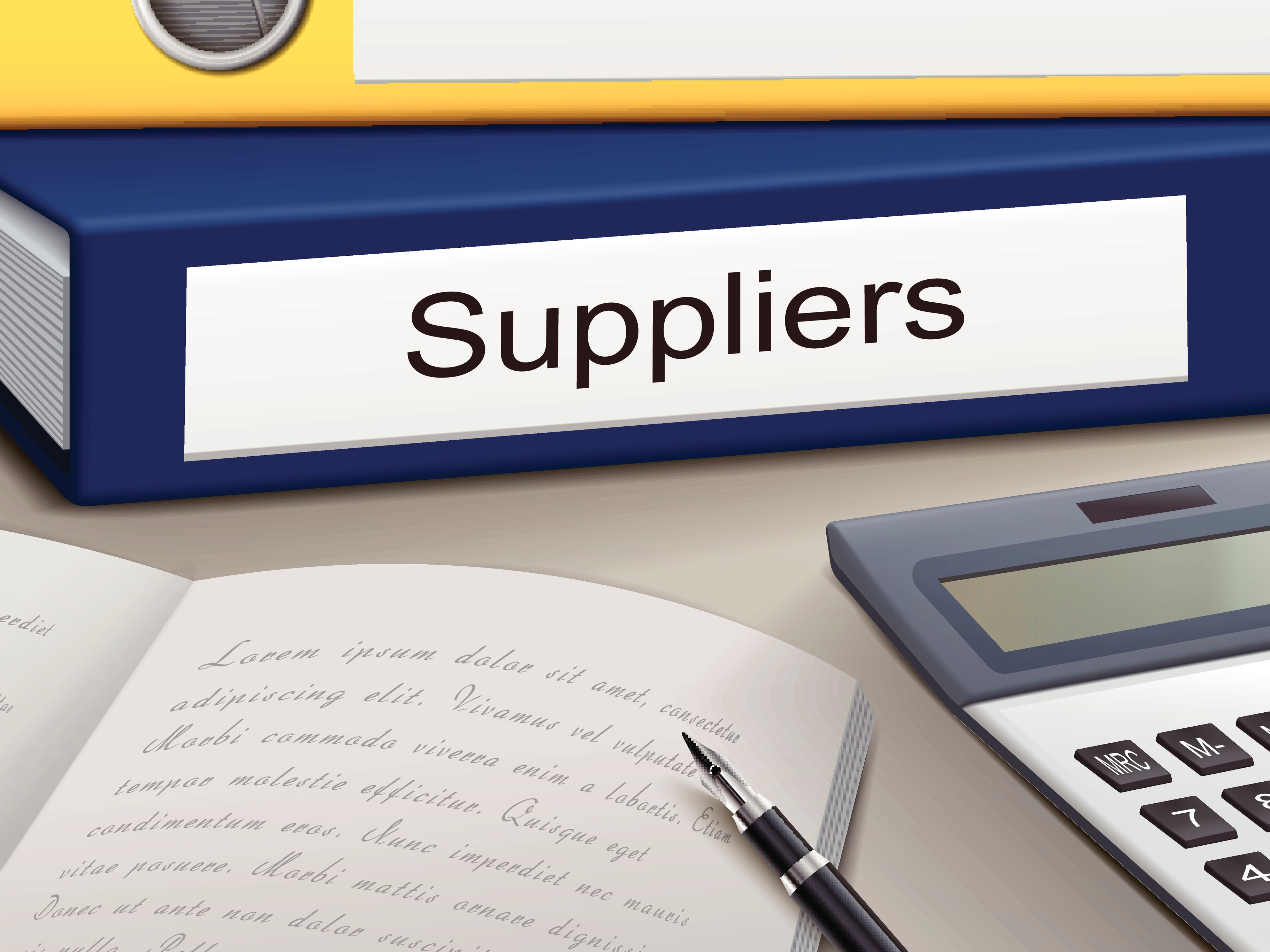 ThinkstockPhotos-suppliers.jpg