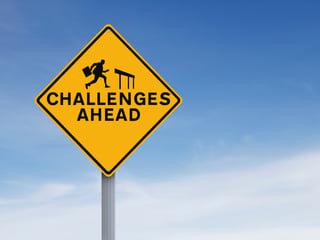 challenges_ahead.jpg