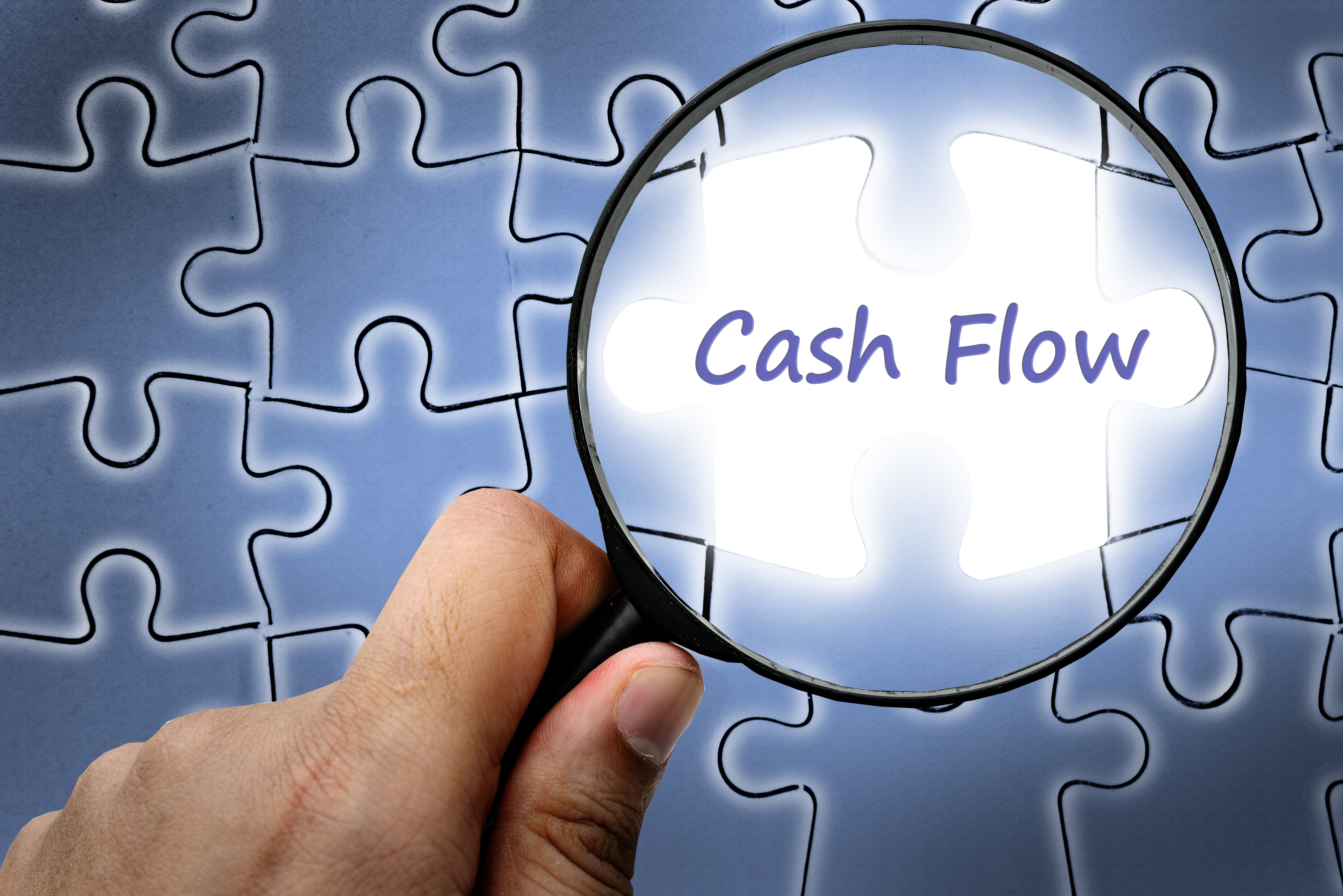 Improve Cash Flow by Sourcing the Right Revenue Recovery Partner in Healthcare