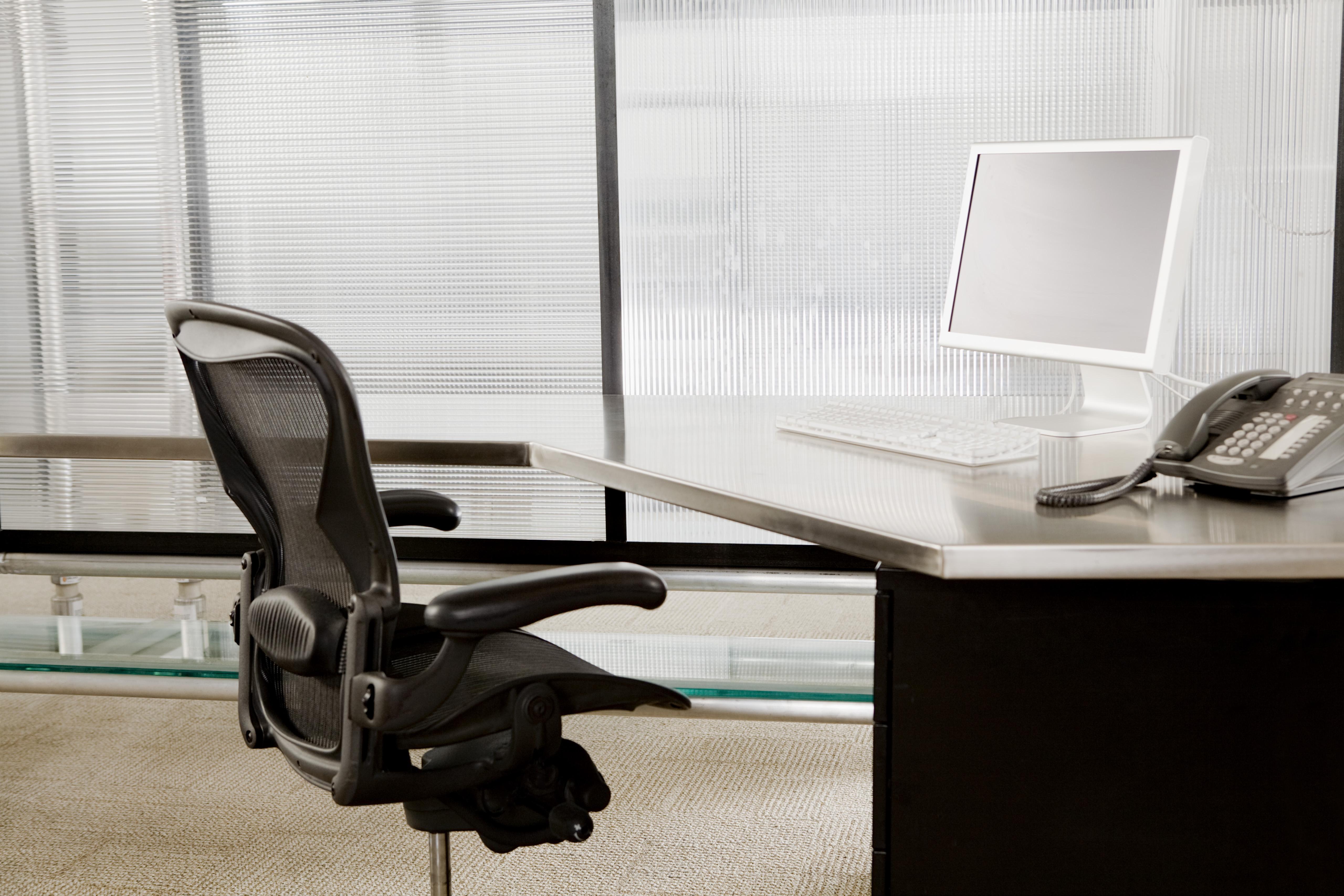 ThinkstockPhotos-80617495 office furniture.jpg